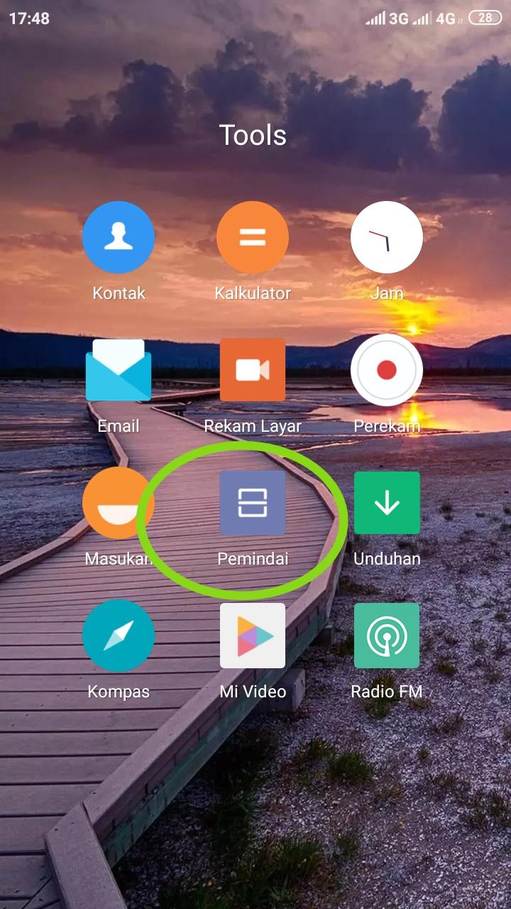 Cara Scan Lewat Hp Dgn Google Drive Aplikasi Scan Semua Dokumen